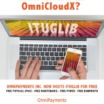 OmniCloud_Revised_KELLY